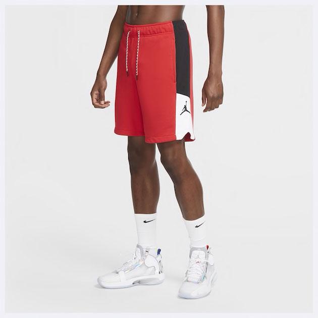 jordan-3-denim-japan-fire-red-shorts-4