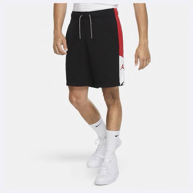 jordan-3-japan-denim-fire-red-shorts-1
