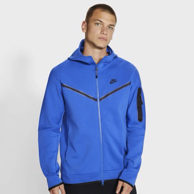 jordan-3-royal-blue-cement-nike-hoodie-match-1