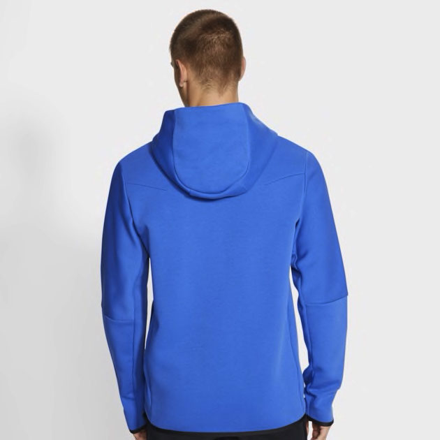 jordan-3-royal-blue-cement-nike-hoodie-match-2