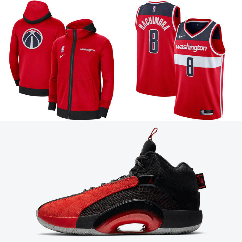 jordan-35-warrior-rui-hachimura-wizards-apparel