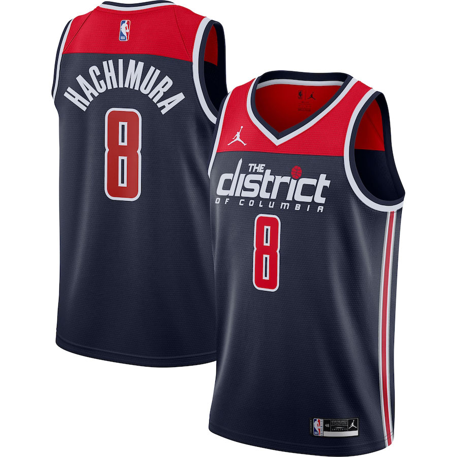 jordan-35-warrior-rui-hachimura-wizards-jersey-1