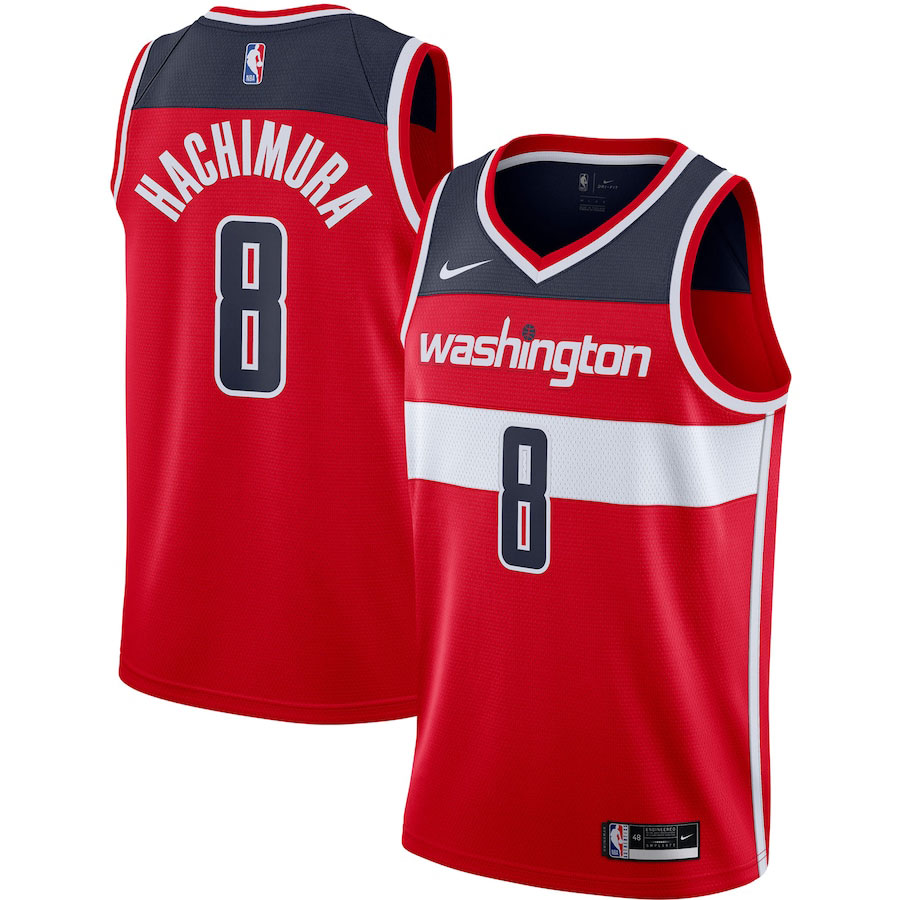 jordan-35-warrior-rui-hachimura-wizards-jersey-2