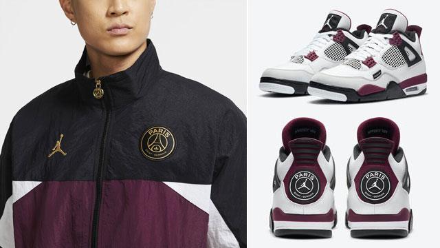 jordan-4-psg-jacket