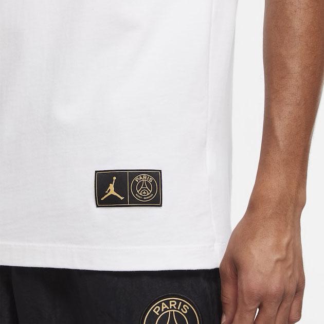 jordan-4-psg-logo-shirt-white-3