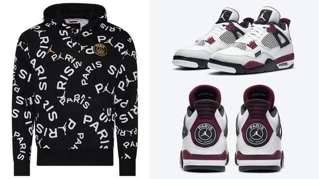 jordan-4-psg-paris-saint-germain-hoodie