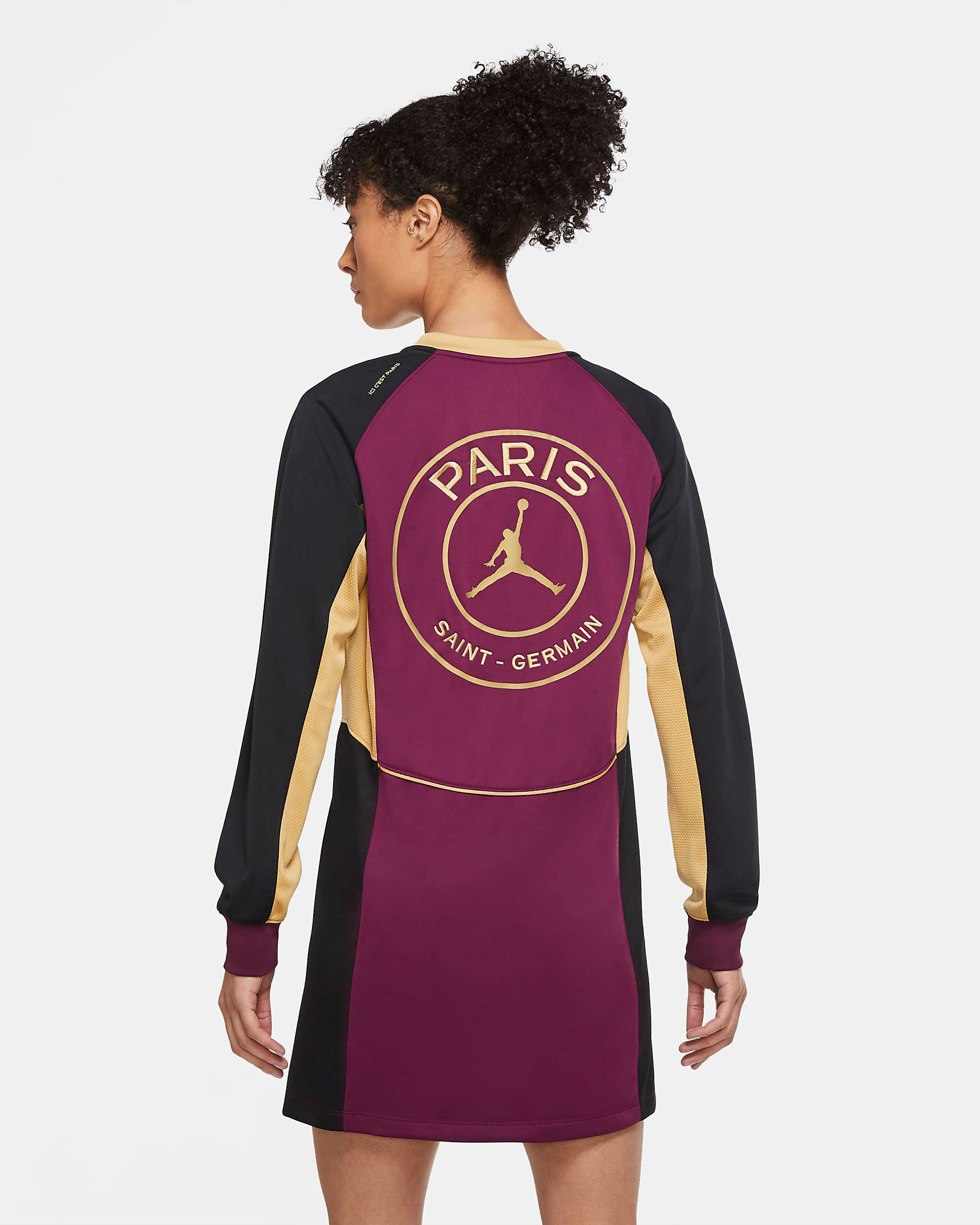 jordan-4-psg-paris-saint-germain-womens-dress-2