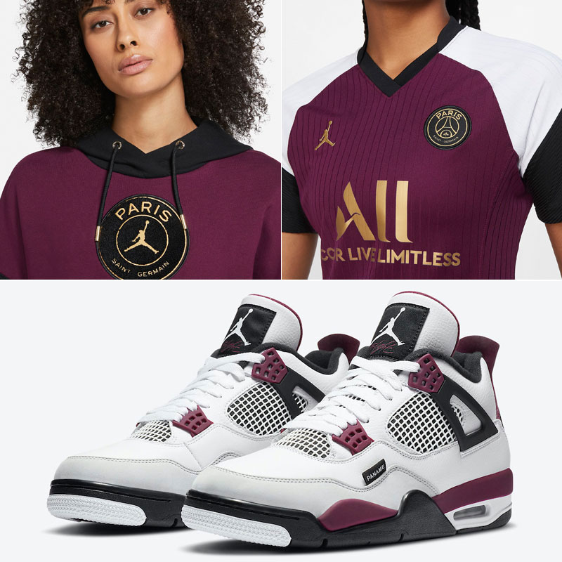 jordan-4-psg-womens-apparel
