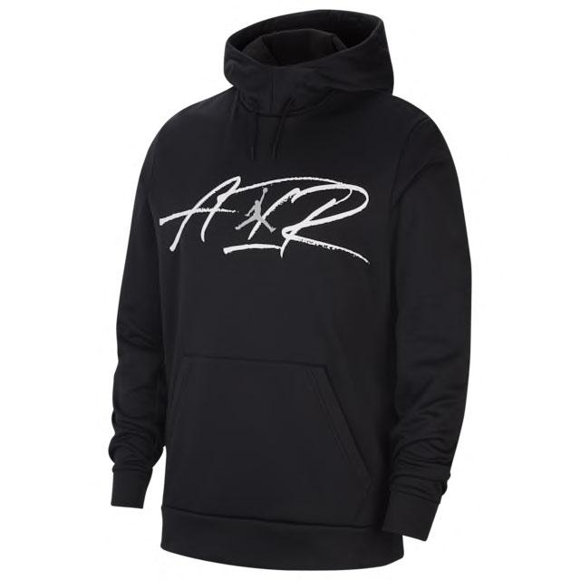 jordan-air-script-hoodie-black