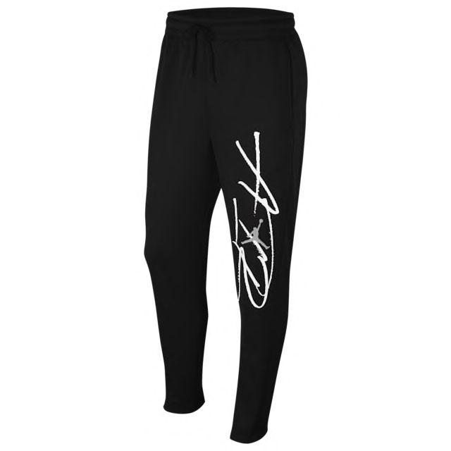 jordan-air-script-pants-black