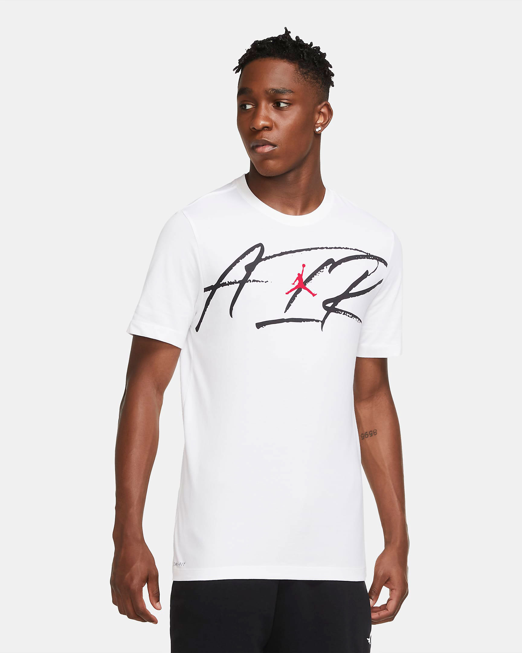 jordan-air-script-shirt-white-black-infrared