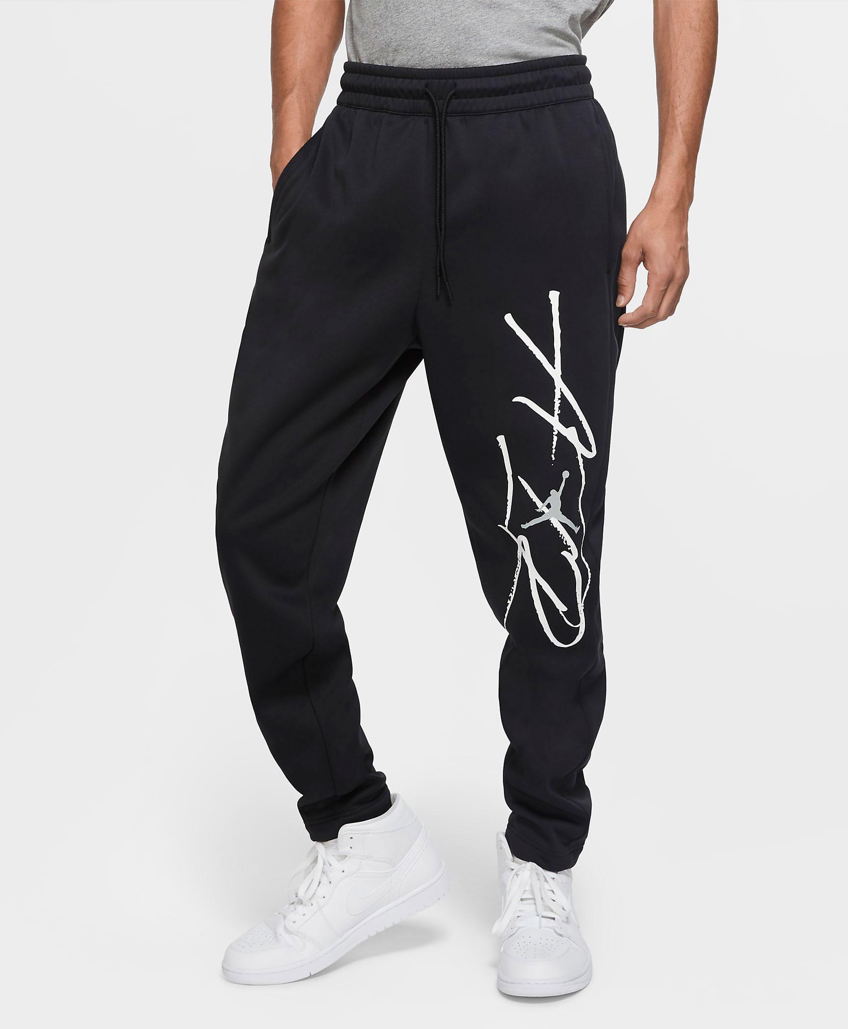 jordan-air-therma-graphic-pants-black-grey
