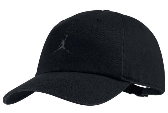 jordan-black-jumpman-hat-1