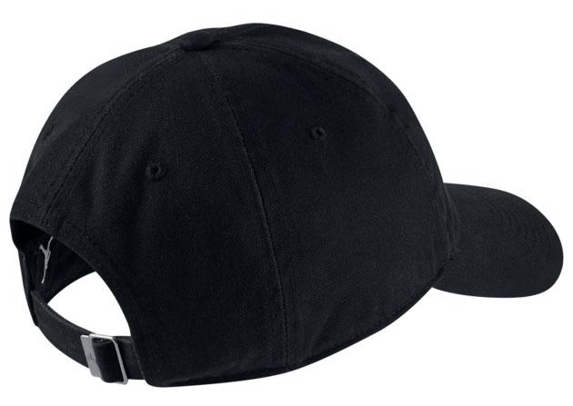 jordan-black-jumpman-hat-2