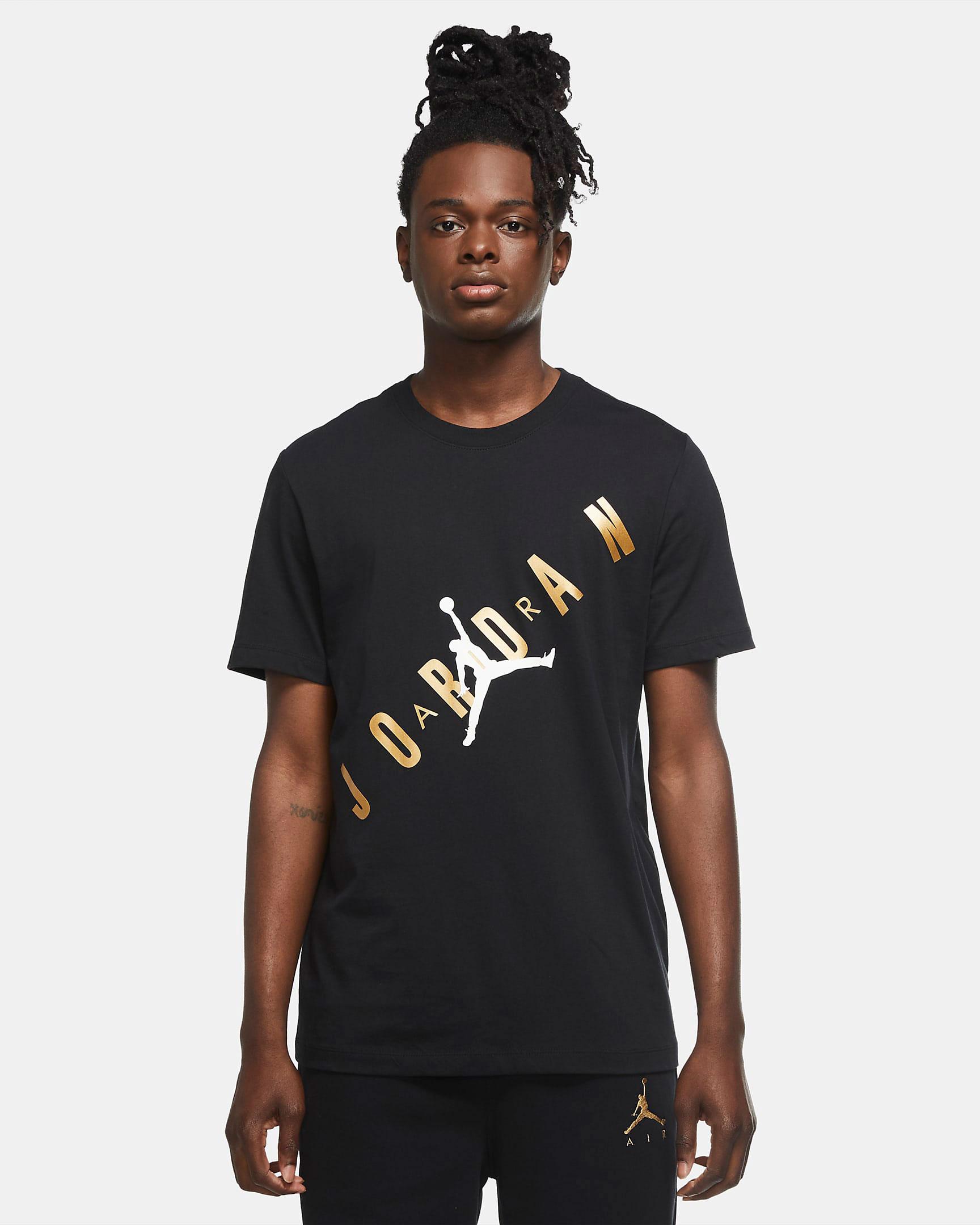 jordan-dmp-hbr-shirt-black-gold