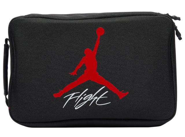 jordan-flight-shoe-box-bag-black-red-cement-grey-splatter-1