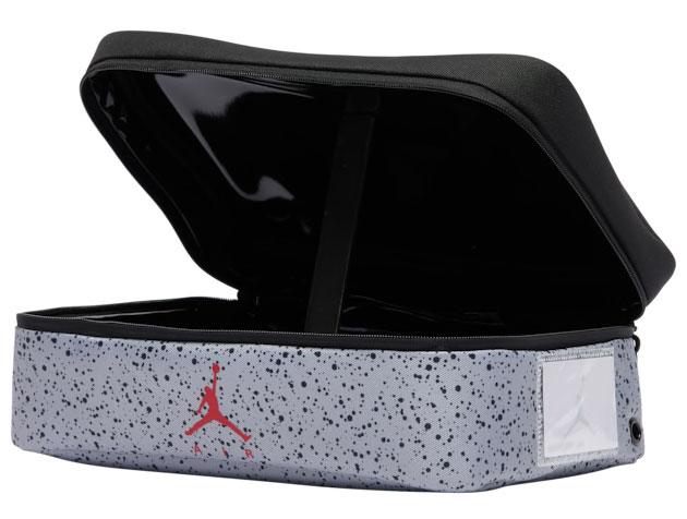 jordan-flight-shoe-box-bag-black-red-cement-grey-splatter-2