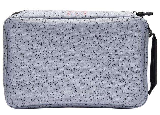 jordan-flight-shoe-box-bag-black-red-cement-grey-splatter-3