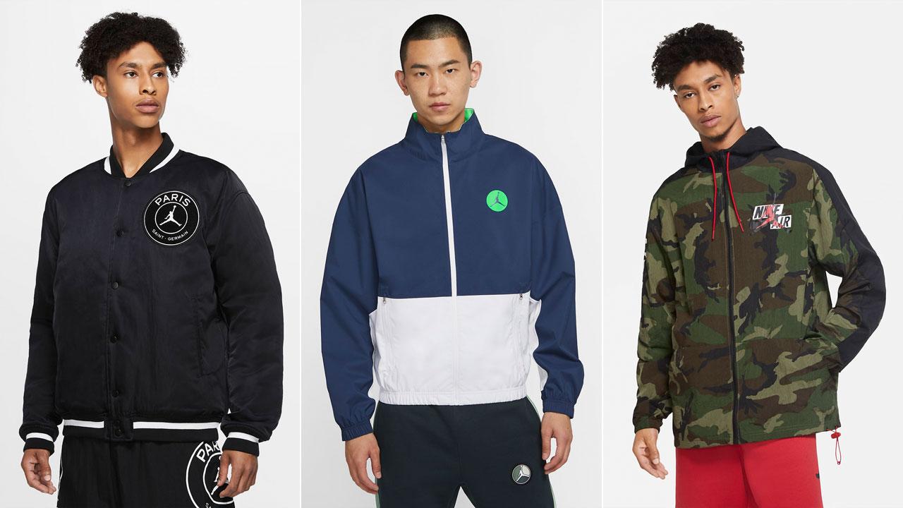jordan-jackets-fall-2020