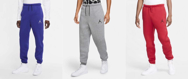 jordan-jumpman-air-fleece-pants-fall-2020