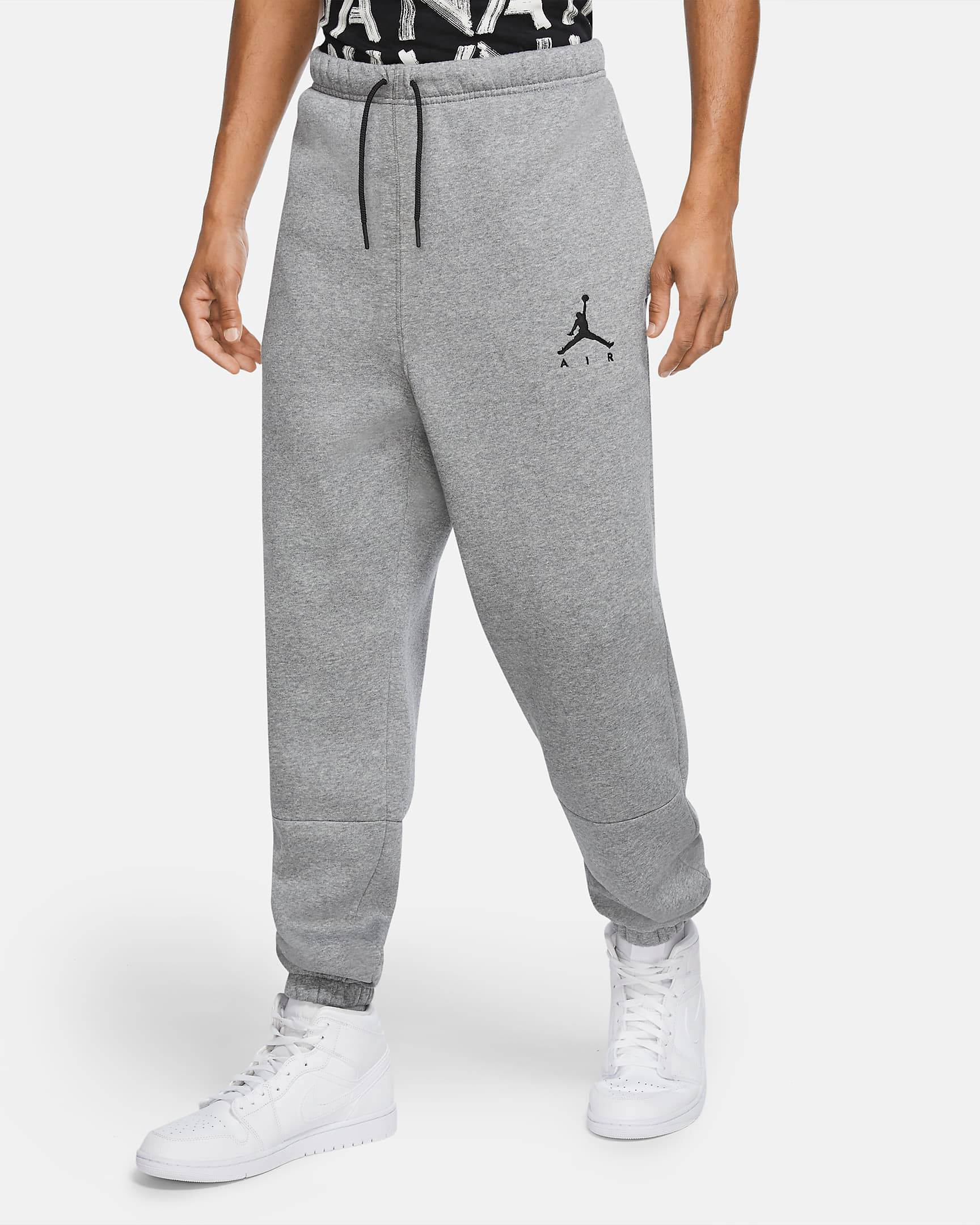jordan-jumpman-air-fleece-pants-grey