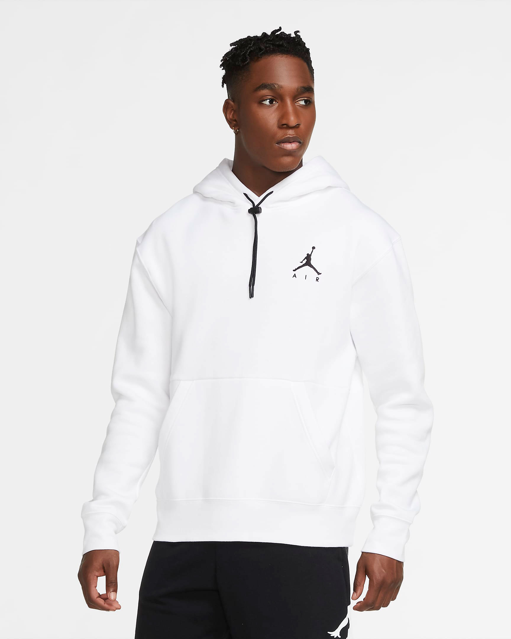 jordan-jumpman-air-hoodie-white-black-1