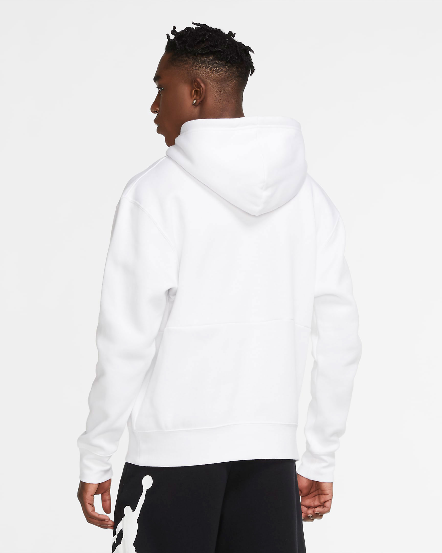 jordan-jumpman-air-hoodie-white-black-2