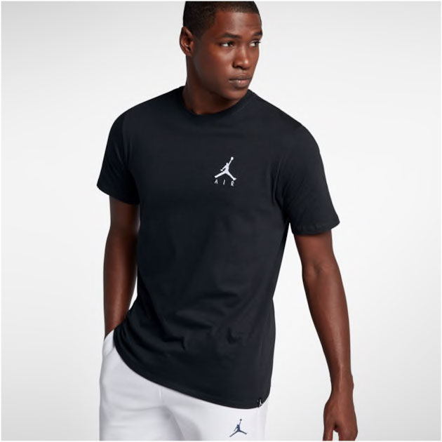 jordan-jumpman-air-shirt-black