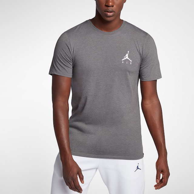 jordan-jumpman-air-shirt-smoke-grey