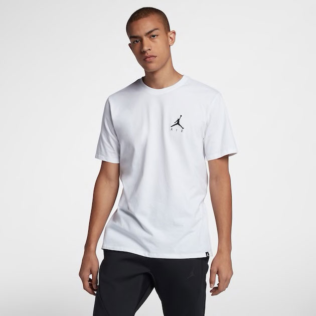 jordan-jumpman-air-shirt-white