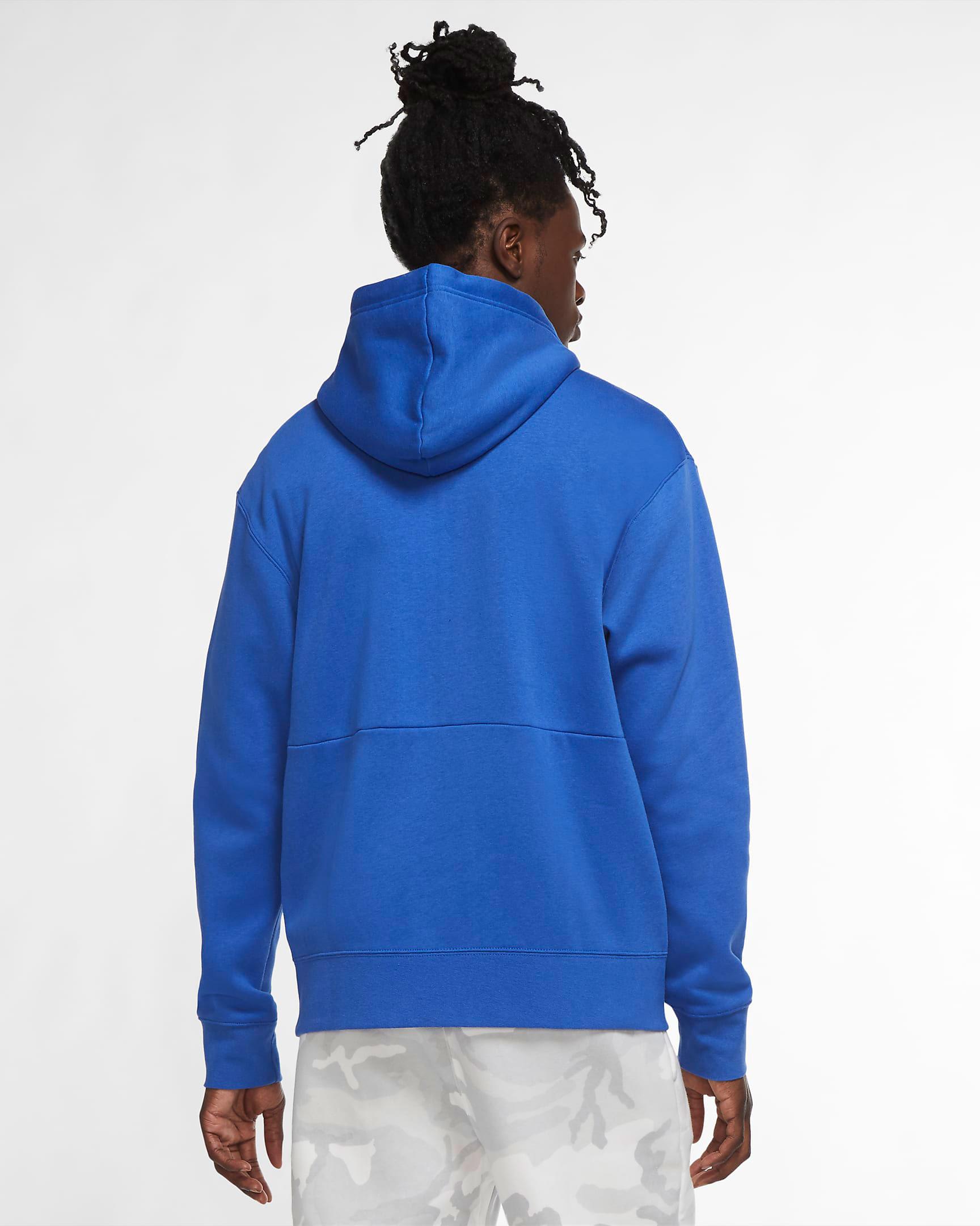 jordan-jumpman-air-zip-hoodie-royal-blue-2
