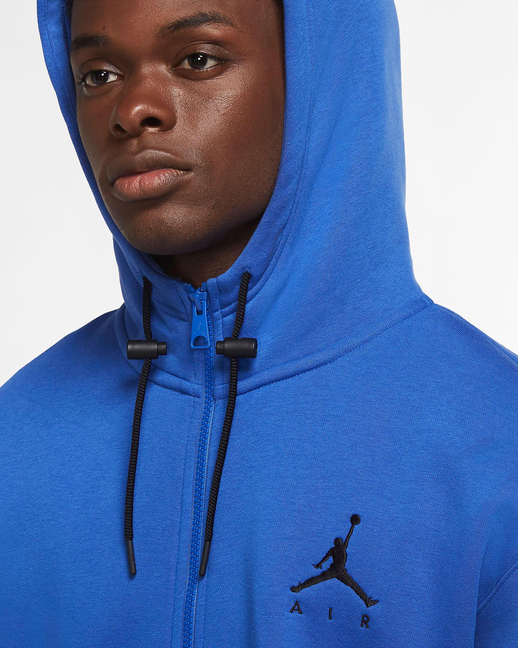 jordan-jumpman-air-zip-hoodie-royal-blue-3