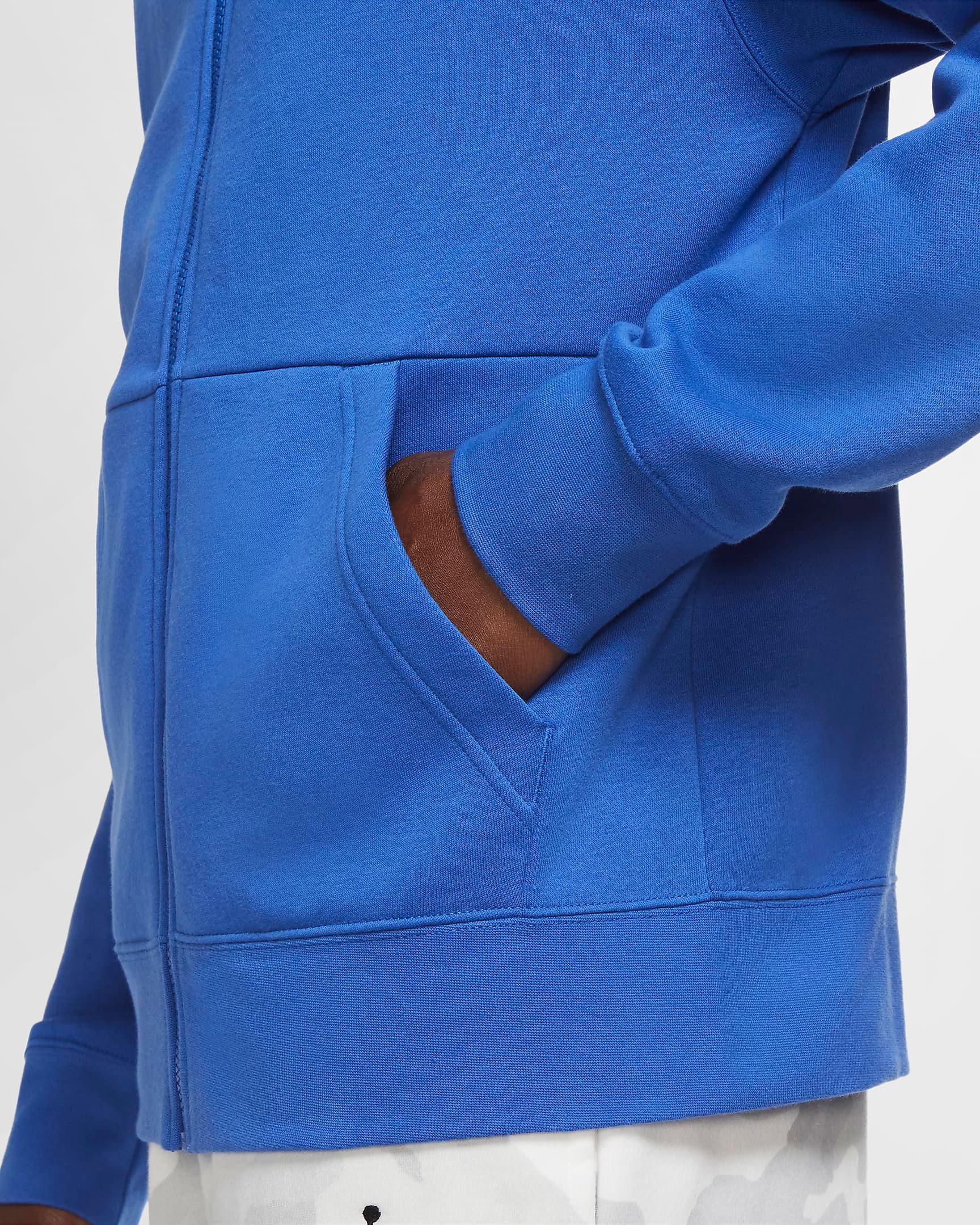 jordan-jumpman-air-zip-hoodie-royal-blue-4