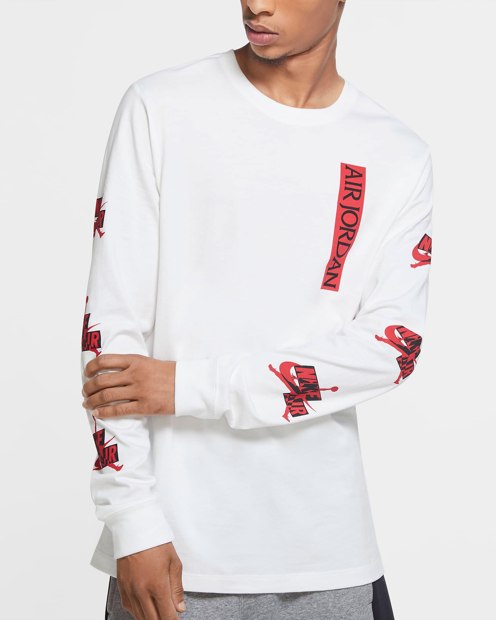 jordan-jumpman-classics-long-sleeve-shirt-white-gym-red