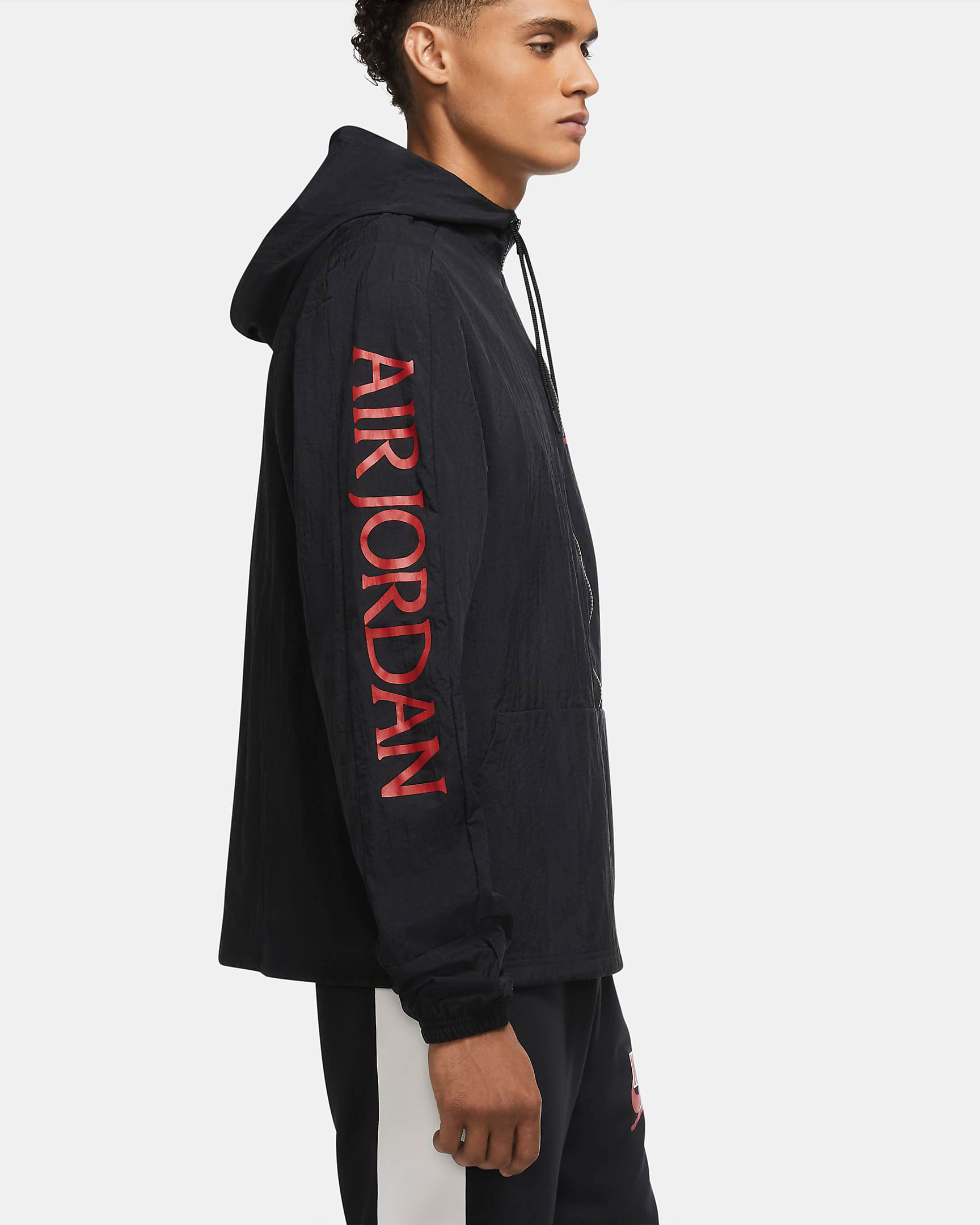 jordan-jumpman-classics-windbreaker-jacket-black-red-3