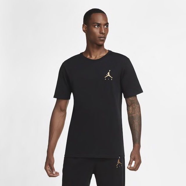 jordan-jumpman-embroidered-tee-shirt-black-gold