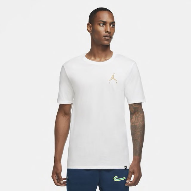 jordan-jumpman-embroidered-tee-shirt-white-gold