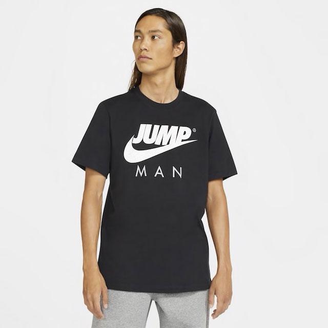 jordan-jumpman-script-shirt-black-white-smoke-grey-1