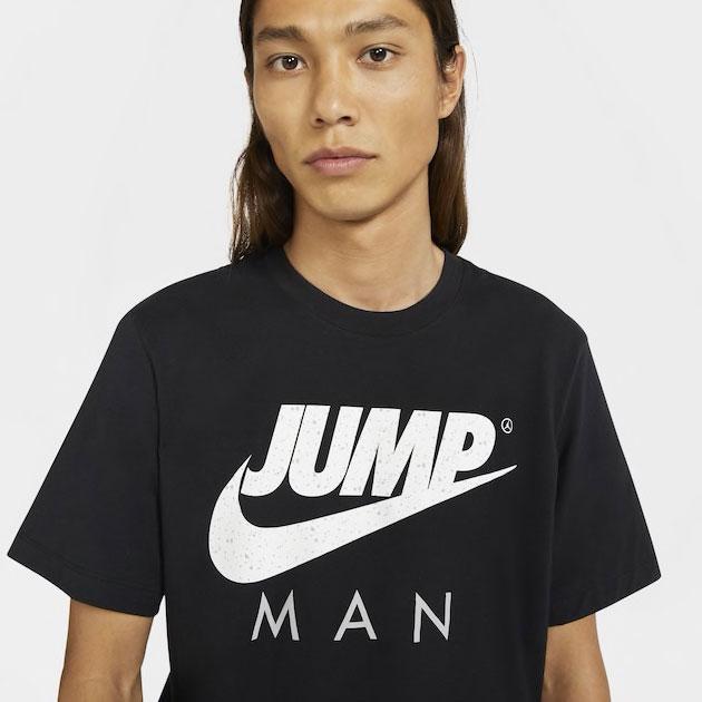 jordan-jumpman-script-shirt-black-white-smoke-grey