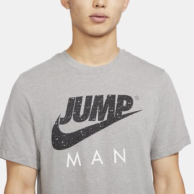 jordan-jumpman-script-shirt-grey-black-white