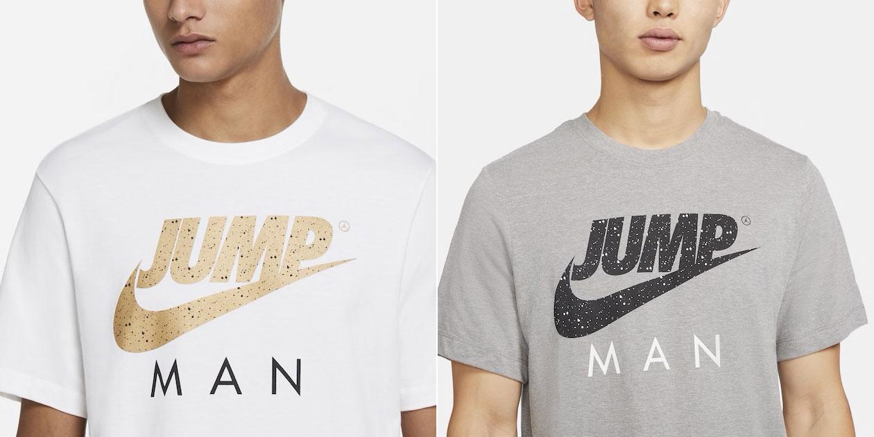 jordan-jumpman-script-shirts