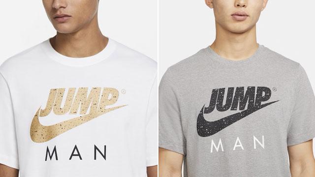 jordan-jumpman-script-tees