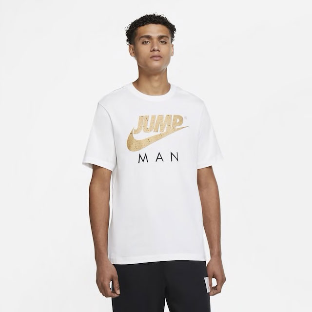 jordan-jumpman-shirt-white-gold