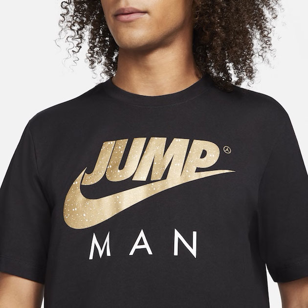 jordan-jumpman-tee-shirt-black-gold