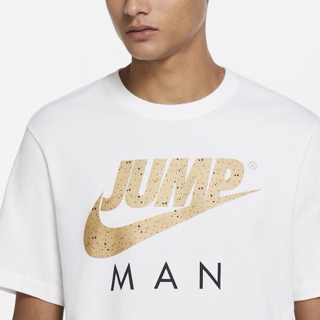 jordan-jumpman-tee-shirt-white-gold