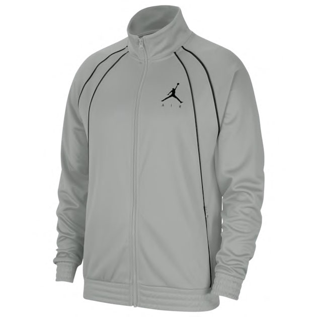 jordan-light-smoke-grey-track-jacket