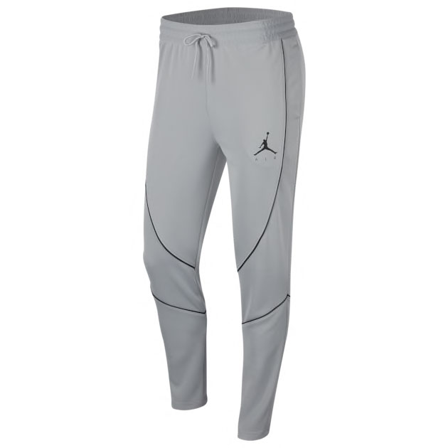 jordan-light-smoke-grey-track-pants