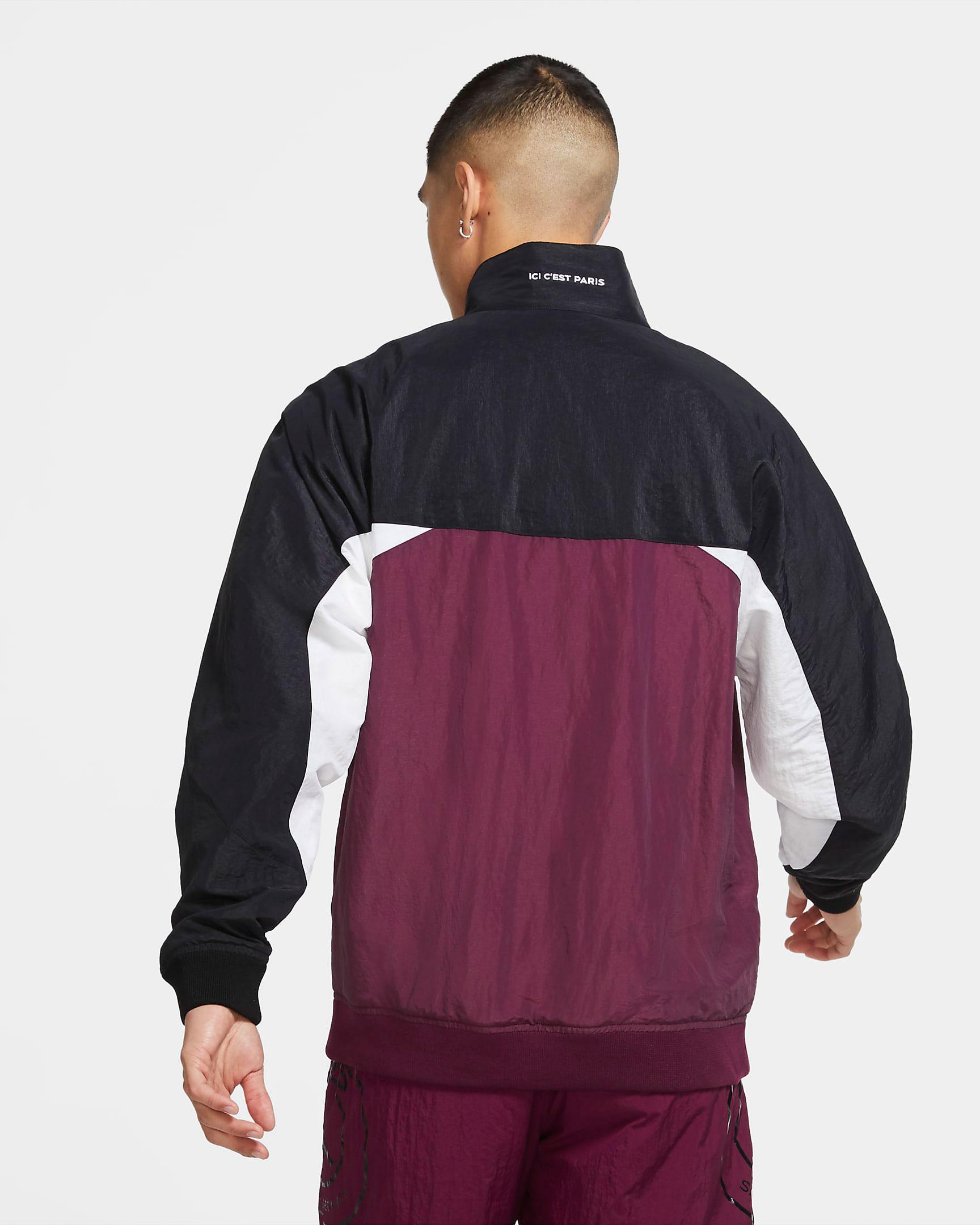 jordan-psg-paris-saint-germain-anthem-jacket-2