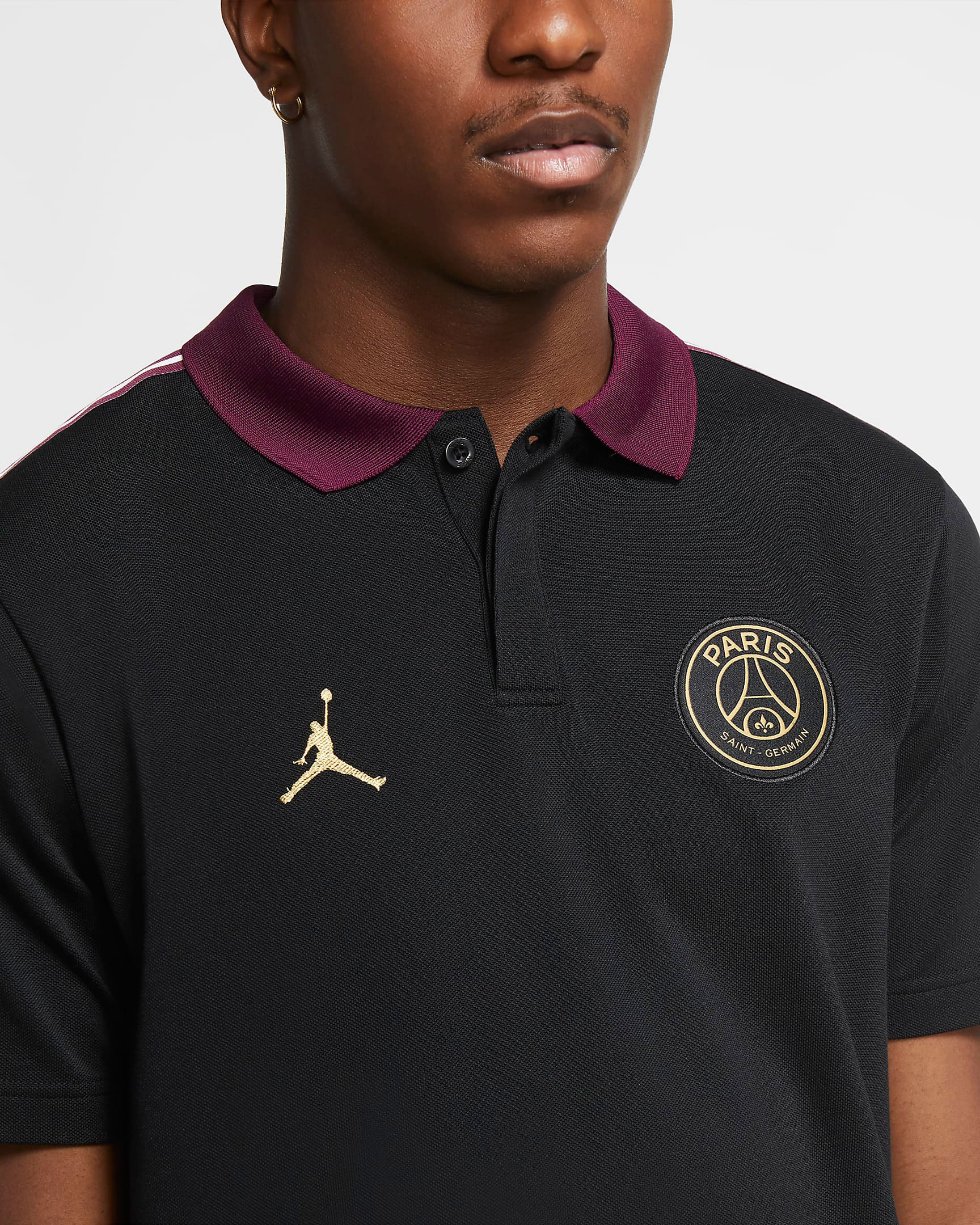 jordan-psg-paris-saint-germain-polo-shirt-1