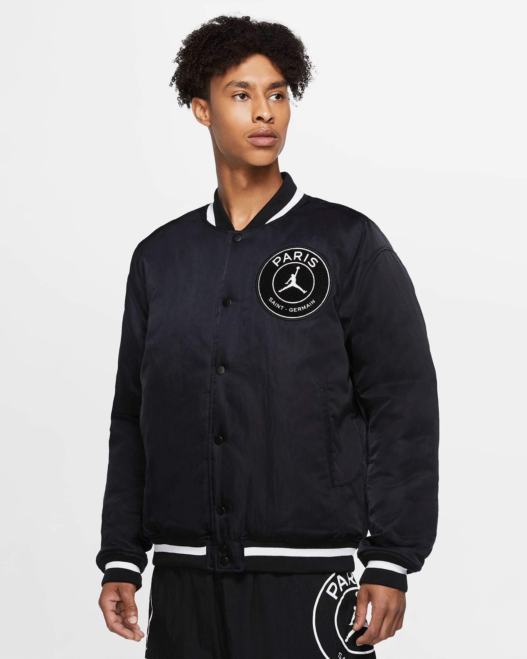jordan-psg-paris-saint-germain-varsity-jacket-black-1